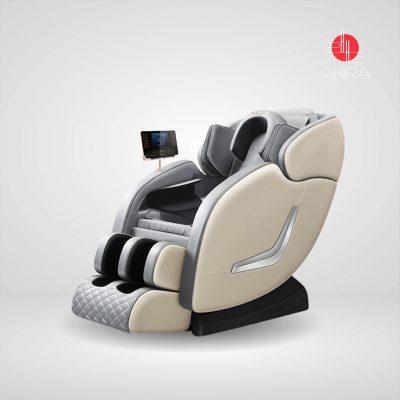 Ghế massage Akira AR-Q1