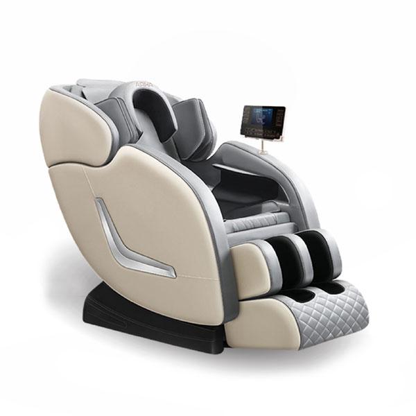 Ghế massage Akira AK-R5-5