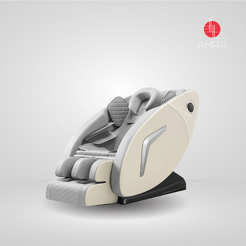 ghế massage văn phòng cao cấp AR-Q1