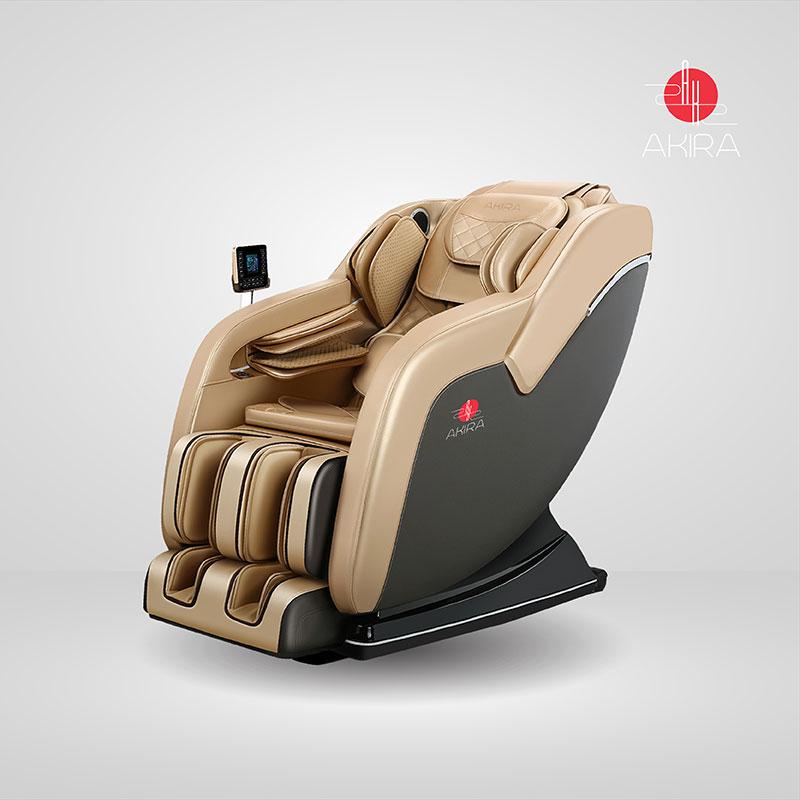 Ghế massage phục hồi chức năng Akira AR-K6