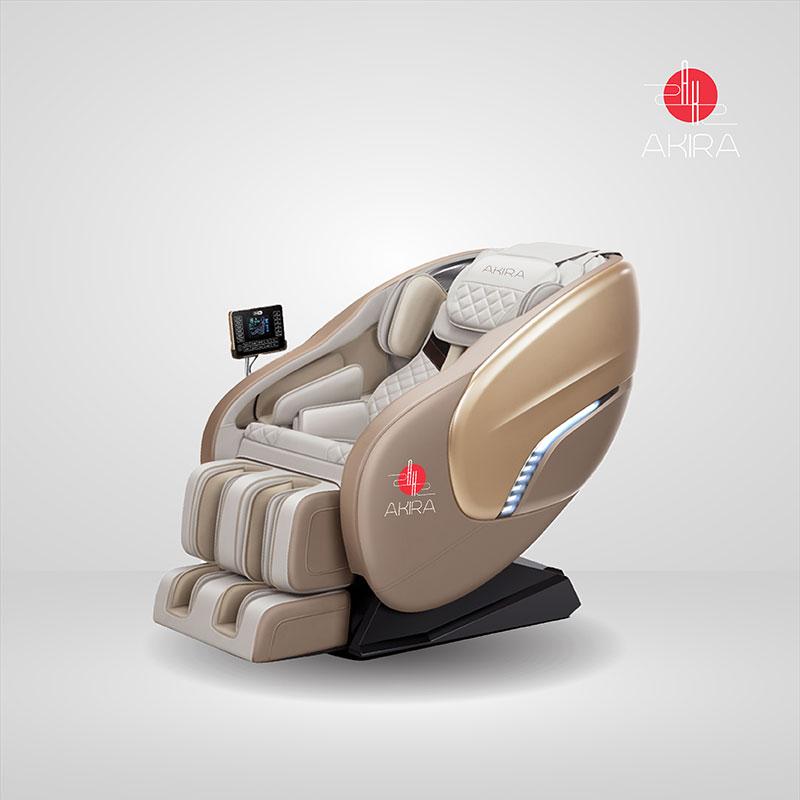 Ghế massage phục hồi chức năng Akira AR-K8
