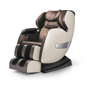 ghế massage bao nhiêu tiền