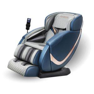 Ghế massage AR-Z8