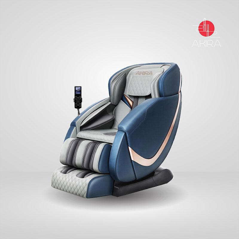 Ghế massage phục hồi chức năng Akira AR-Z8